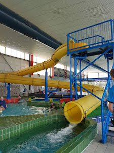 Parque de ocio y atracciones - Springwood Aquatic and Fitness Centre