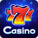 Big Fish Casino icon