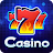 Big Fish Casino™ – Free Slots