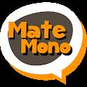 MateMono icon