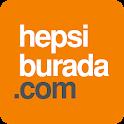 Hepsiburada icon