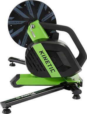 Kinetic R1 Direct Drive Smart Trainer alternate image 0