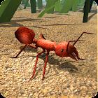 Fire Ant Simulator icon