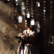 Wedding photographer Aleksey Kozlovich (AlexeyK999). Photo of 29.05.2018