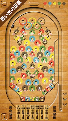 ソーセージ ピンボール - Sausage Pinball