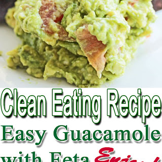 Clean Eating Meal Plan | Easy and Cheap Healthy Meals | Weight Loss Meal Plan Recipe