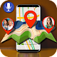 Download Nearby Friends - Voice Search, SMS & Calls For PC Windows and Mac