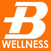 Blessing Wellness Center