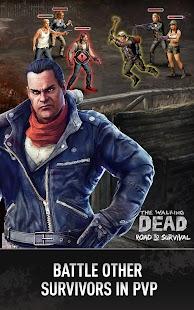 Walking-Dead-Road-to-Survival 12