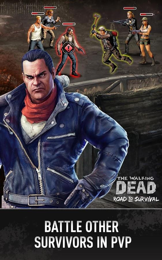 Walking-Dead-Road-to-Survival 27