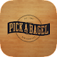 Pick A Bagel Download for PC Windows 10/8/7