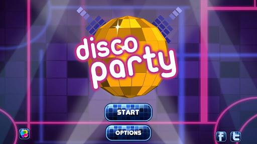 玩免費解謎APP|下載Disco Party app不用錢|硬是要APP