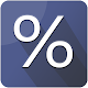 Download Percentage Calculator For PC Windows and Mac