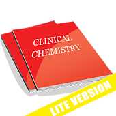 clinical chemistry review lite