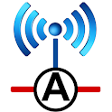 Wireless Multimeter™ icon