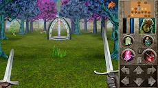 The Quest - Thor's Hammerのおすすめ画像1
