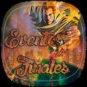 Eventos Finales icon