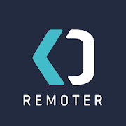 Okosh Remoter