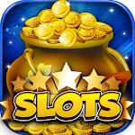 Lotsa-loot Slot 1.1