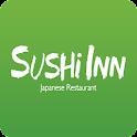 Sushi Inn Japanese Cuisine icon