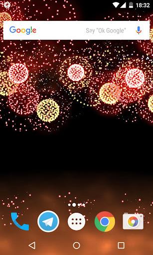 Fireworks 5.3.1 screenshots 20