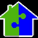 Pflege App icon
