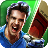 Game Cricket Live '16 APK for Windows Phone