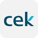 Cecabank icon