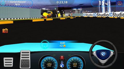 Driving Pro  screenshots 6