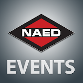 NAED Events