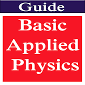 Basic Applied Physics Android APK Download Free By Medivac