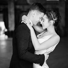 Wedding photographer Mihai Duca (miducaphoto123). Photo of 13.07.2017