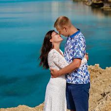 Vestuvių fotografas Karina Gazaryan (gka-photo). Nuotrauka 08.05.2019