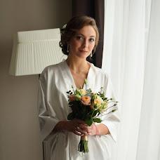 Wedding photographer Konstantin Kovalchuk (Wustrow). Photo of 10.03.2018