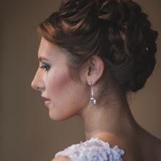 Wedding photographer Ivan Dubovenko (ivanesi). Photo of 24.09.2013