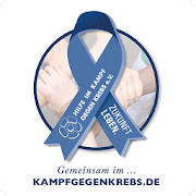 Hilfe im Kampf gegen Krebs eV