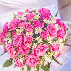Wedding photographer Oleg Gavrilov (olexp). Photo of 27.08.2015
