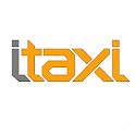 iTaxi Center icon