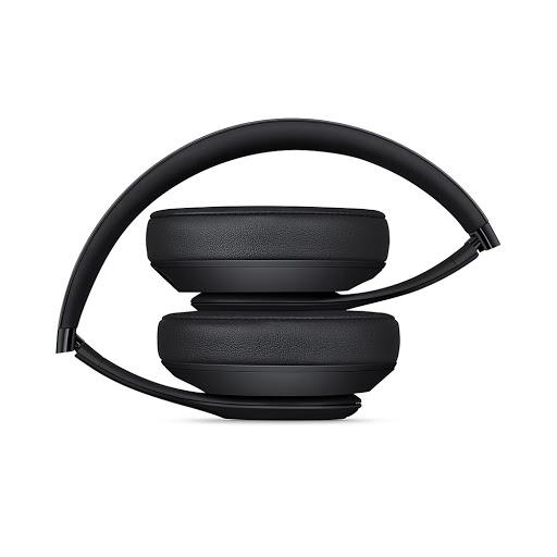 Apple Beats Studio3 Wireless_MatteBlack_5.jpg
