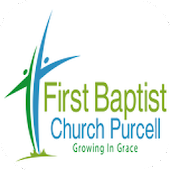 First Baptist Purcell, Ok
