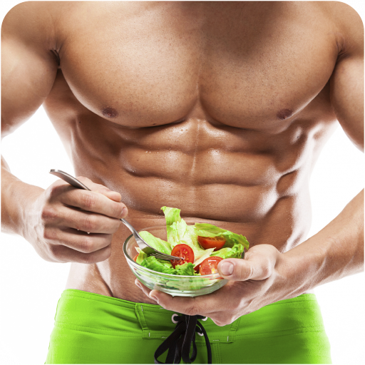 Bodybuilding Diet Plan Guide