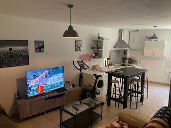 appartement à Ceyras (34)