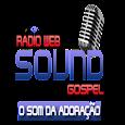 Rádio Sound Gospel icon