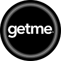 Get Me [somethingorsomewhere] icon