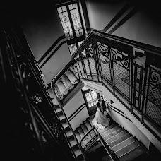 Wedding photographer Alexie Kocso sandor (alexie). Photo of 30.12.2017