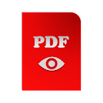 Simple PDF viewer Free 1.0.5