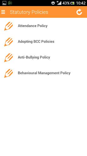 Swanshurst School|玩教育App免費|玩APPs