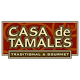 Casa de Tamales Download for PC Windows 10/8/7