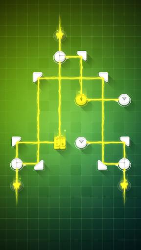 Laser Overload 2 screenshots 5