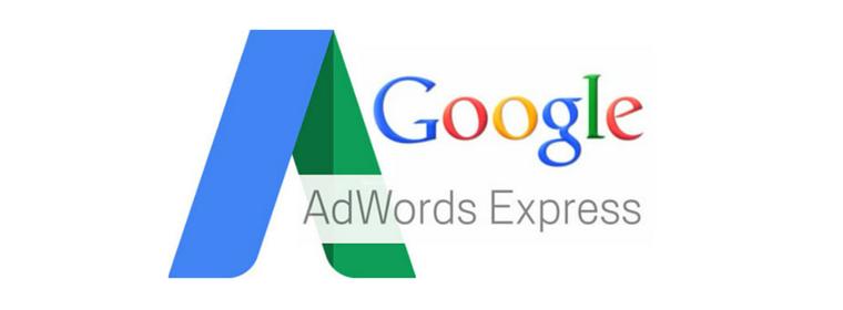 Google Ads para iniciantes por Pablo Cabral
